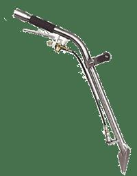 30 Long Stair Tool S1540