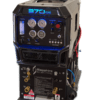 370 Truckmount SS-72-370