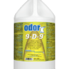 9D9 9D9-01 431002000 Odor-X