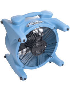 Ace Axial TurboDryer F259