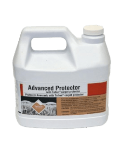 Advanced Protector with Teflon CP16GL 1629-0773