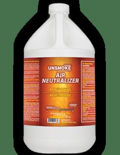 Air Neutralizer Unsmoke CSAINE-1G C-U0141164G