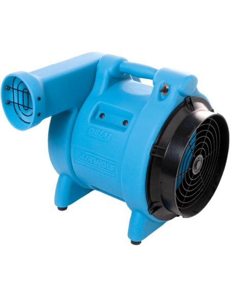 AirWolf Airmover F228
