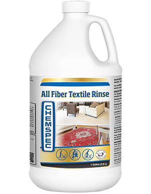 All Fiber Textile Rinse CSTERI-1G C-AFTR4G