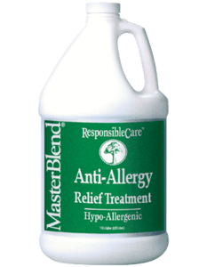 Anti Allergy Relief