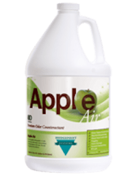 Apple Air CD16GL 1684-2015