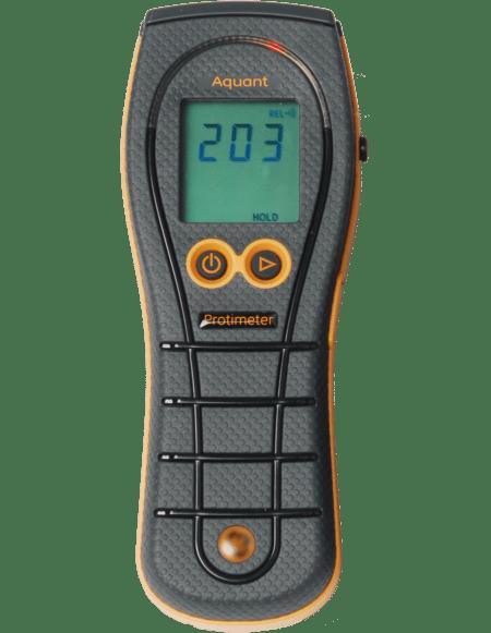 Aquant BLD5765 F523