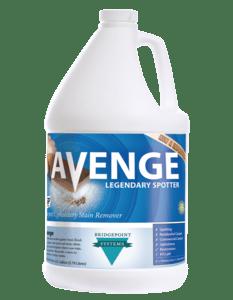 Avenge CS07GL 1610-1901