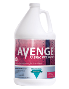 Avenge Fabric Prespray CU20GL 1685-2713