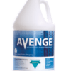 Avenge Heavy Duty Fabric Prespray CU21GL 1622-1929