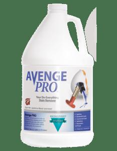 Avenge Pro CS04GL 1616-2846