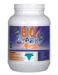 Bio Break CC18A 1642-7561