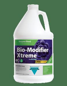 Bio Modifier Xtreme CD05GL 1674-2912