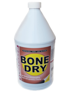 Bone Dry HC1800-04 1800 180004