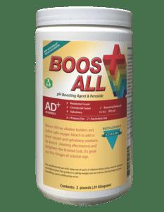Boost All CR16A 1688-2122