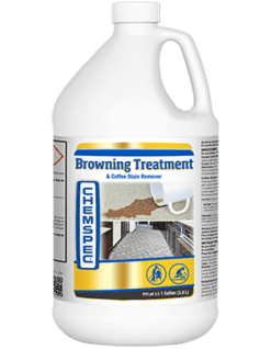 Browning Treatment CSBRTM-1G C-BT4G