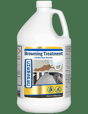Browning Treatment CSBRTM-1G C-BT4G
