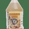 Cinnamon Spice Deodorant Quat-Plus HC644-04 644
