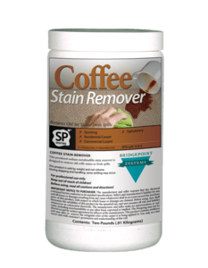 Coffee Stain Remover CS16B 1682-2227