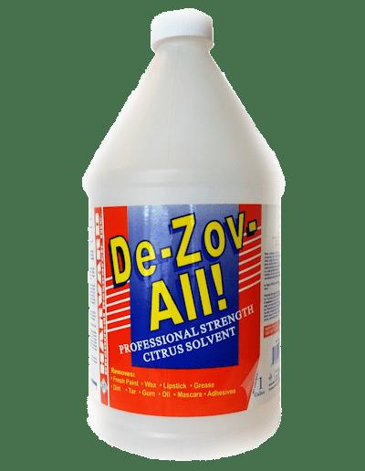 DeZovAll HC504-04 504