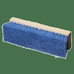 Deck Brush I001010 Better Brush 230810