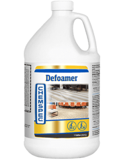 Liquid Defoamer CSDEFO-1G C-LD4G