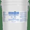 Disinfectant Spray Plus Pail MBH-05 Mediclean 221523000