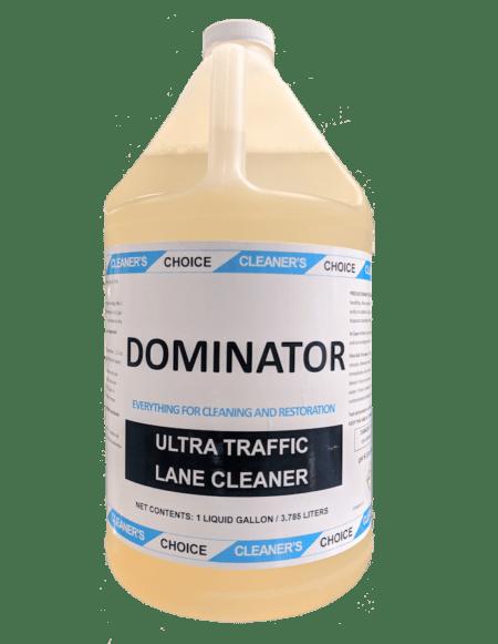 Dominator CD-8592-01 New