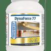DynaForce 77 (6#) SS-76-021 C-DF4G