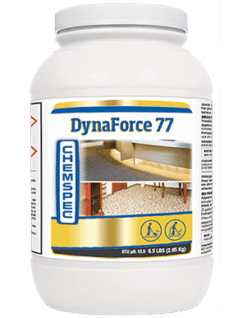 Dyna Force 77 (6#) SS-76-021 C-DF4G
