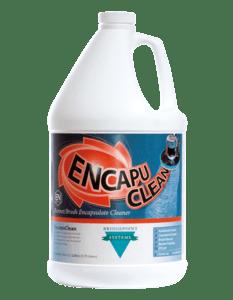 EncapuClean CC06GL 1679-2614