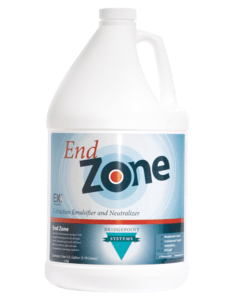 End Zone CC05GL 1677-2612