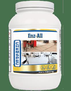 Enz-All CSENZA-6L C-EA24