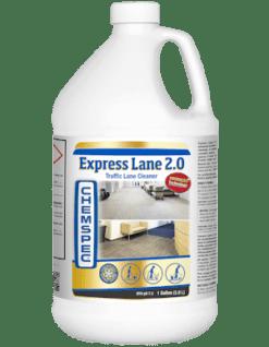 Express Lane 2.0 CSELTLC-1G C-NELTLC2.04G PRESPRAY