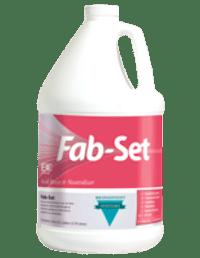 Fab Set CR12GL A70266