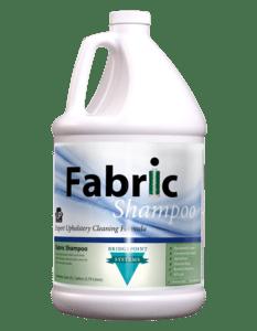 Fabric Shampoo CU61GL 1688-2716