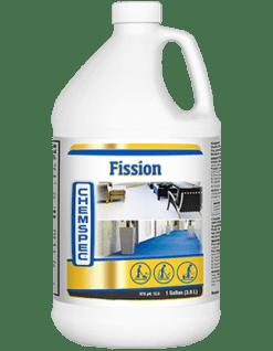 Fission CSFTLC-1G C-FTLC4G Prespray