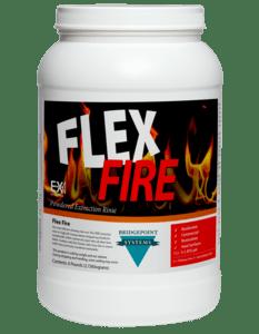 Flex Fire 6 CC225A 1627-4983