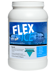 Flex Ice C19A CC19A 1690-2482
