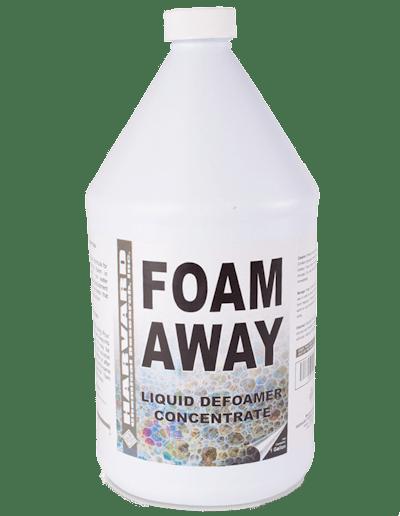 Foamaway HC511-04 511