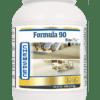 Formula 90 (6#) CSPF90-6L C-PF9024