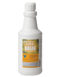 Gel Break CS05PT 1688-2312