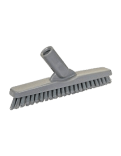 Grout Brush Stiff Bristles L411000
