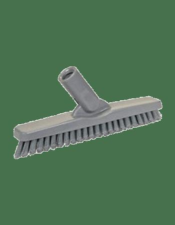 Grout Brush Stiff Bristles L411000