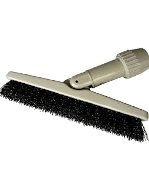 Grout Brush with Soft Bristle AB36