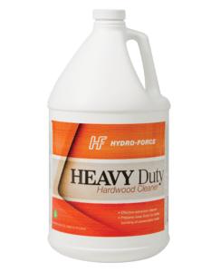 Hydro Force Heavy Duty Hardwood Floor Cleaner CW26GL