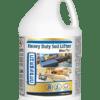 Heavy Duty Soil Lifter CSHDSL-1G C-HDSL4G