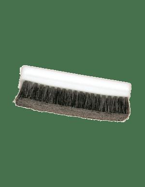 Horsehair Brush Deluxe AB06 GR-125 318
