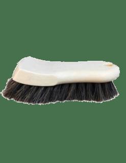 Horsehair Brush HandFit GR-121 2632
