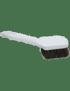 Horsehair Brush Handle GR-120 AB08